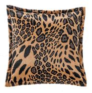 Almofada-Quadrada-Safari-Leopardo