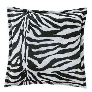 Almofada-Quadrada-Safari-Zebra