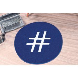 Tapete-Formato-Conectados-Hashtag-Royal