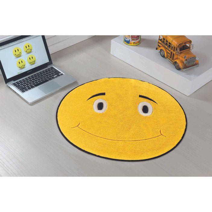 Tapete-Formato-Conectados-Emotion-Feliz
