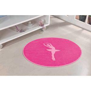 Tapete-Formato-Bailarina-Pink