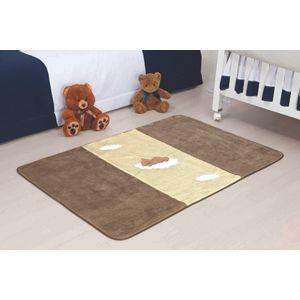 Tapete-Infantil-Big-Urso-Baby-Castor