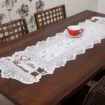 Trilho-de-Mesa-de-Renda-Bege-Grao-de-Cafe-42cm-x-150cm-Interlar