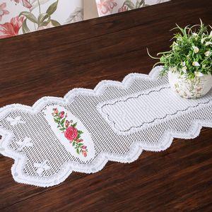 Trilho-de-Mesa-de-Renda-Branca-Floral-42cm-x-150cm-Interlar