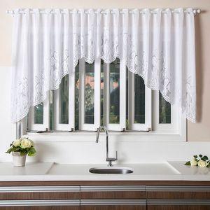 Cortina-para-Cozinha-de-Renda-Branca-Tulipinha-300cm-x-100cm-Interlar