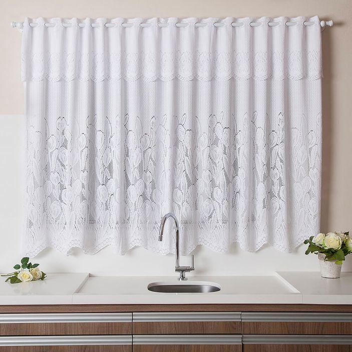 Cortina-para-Cozinha-de-Renda-Branca-Tulipinha-210cm-x-150cm---30cm-Interlar-