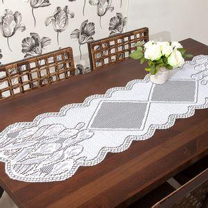 Trilho-de-Mesa-de-Renda-Branca-Tulipinha-42cm-x-150cm-Interlar