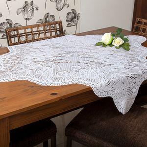 Toalha-de-Mesa-de-Renda-Branca-Tulipinha-10m-x-10m-Interlar