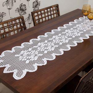 Trilho-de-Mesa-de-Renda-Branca-Arabesco-42cm-x-150cm-Interlar