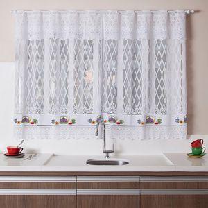 Cortina-para-Cozinha-de-Renda-Branca-Chaleira-200cm-x-120cm---20cm-Interlar