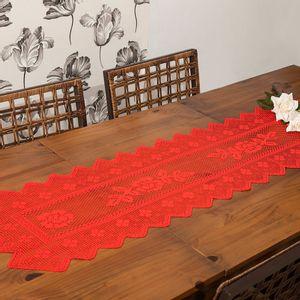 Trilho-de-Mesa-de-Renda-Vermelho-42cm-x-150cm-Interlar