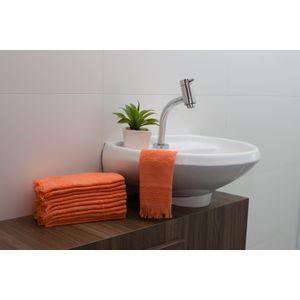 Toalha-Social-Higienica---Salmao