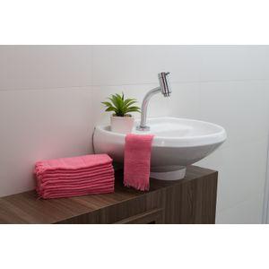 Toalha-Social-Higienica---Rosa