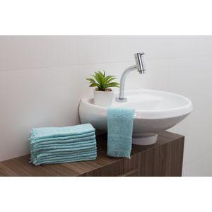 Toalha-Social-Higienica---Azul-Bebe