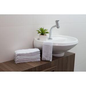 Toalha-Social-Higienica---Branco