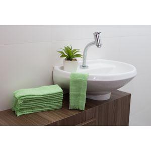 Toalha-Social-Higienica---Verde-Cha