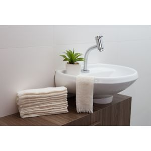 Toalha-Social-Higienica---Perola