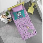 jogo-de-cama-solteiro-joy-disney-minnie-e-unicornio
