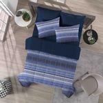 edredom-flanela-touch-casa-raf-blue-marinho-portallar-enlevolar