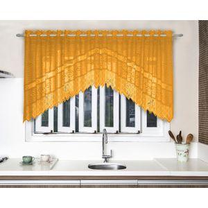 cortina-cascata-linha-color-amarela-interlar