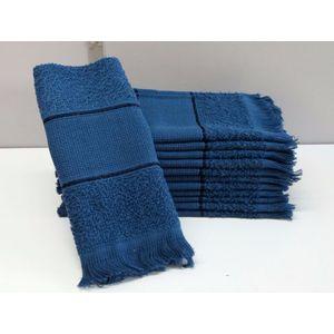 500-toalhas-social-higinica-cor-azul-marinho-atacado-2