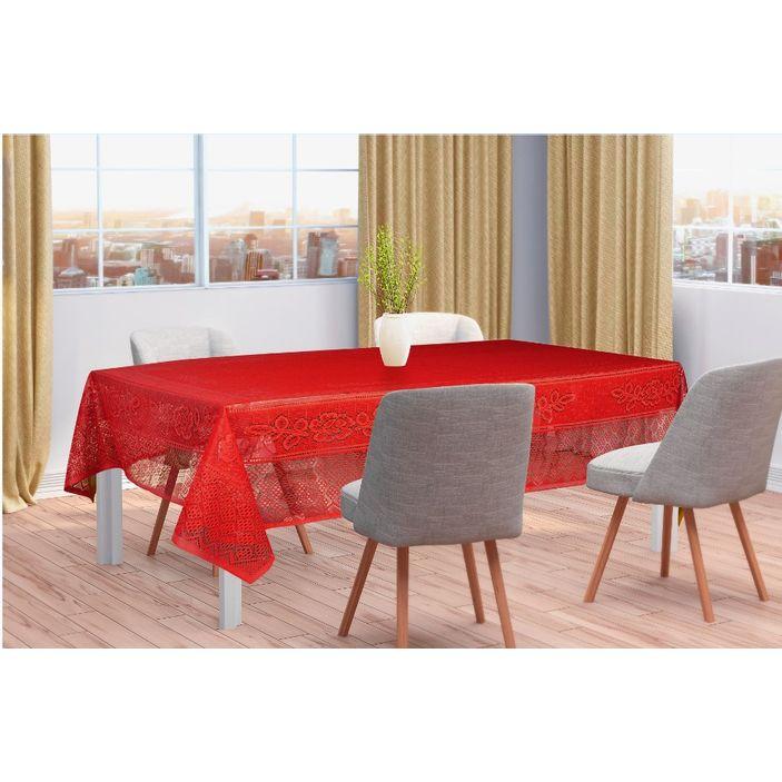 toalha-de-mesa-de-renda-retangular-vermelha-interlar-enlevolar
