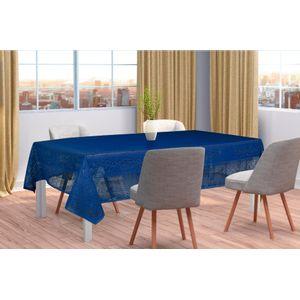 toalha-de-mesa-retangular-color-azul-interlar-enlevolar