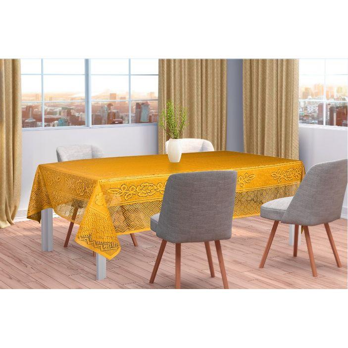 toalha-de-mesa-retangular-color-amarela-interlar-enlevolar
