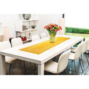 trilho-de-mesa-color-amarelo-interlar-enlevolar