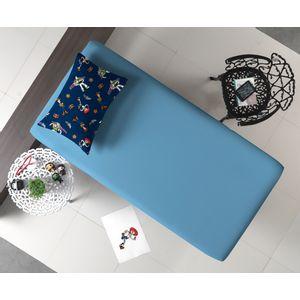 Toy-Azul