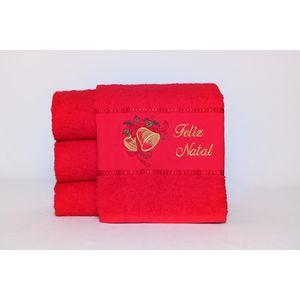 Toalha-de-natal-vermelha-feliz-natal-sinos