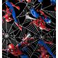 Fronha-Homem-Aranha-Teia-Preta2