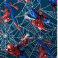 Fronha-Homem-Aranha-Teia-Azul2