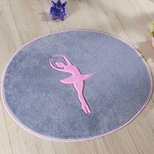 tapete-formato-antiderrapante-bailarina-cinza