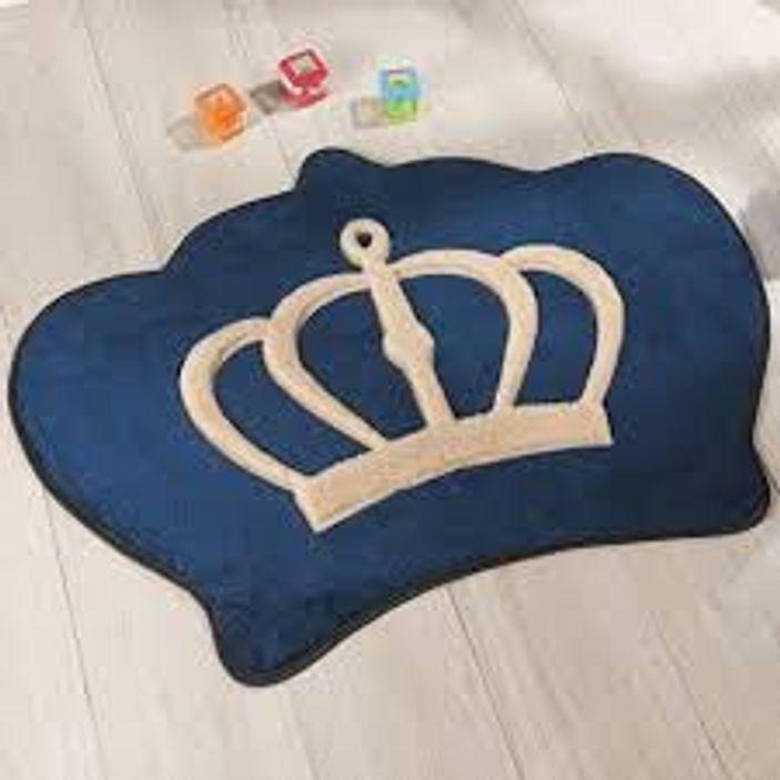 tapete-coroa-azul-marinho