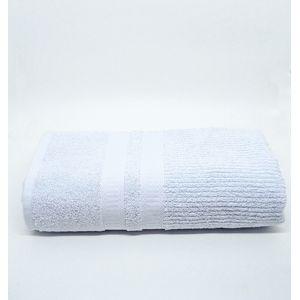 toalha banhao premium siena