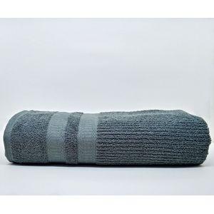 toalha-banhao-premium-siena-cinza