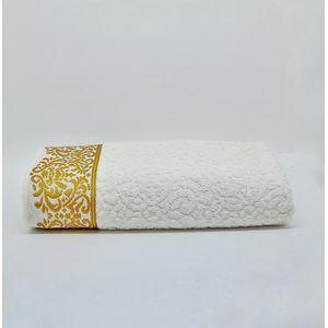 toalha-banhao-fio-penteado-sarai-off-white