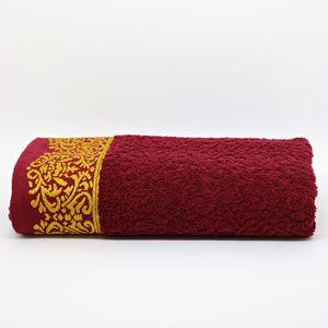 toalha-banhao-fio-penteado-sarai-carmim-enlevolar