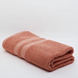 toalha-banhao-premium-siena-rose