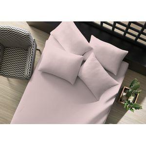 lencol-avulso-liso-com-elastico-king-rosa-antigo