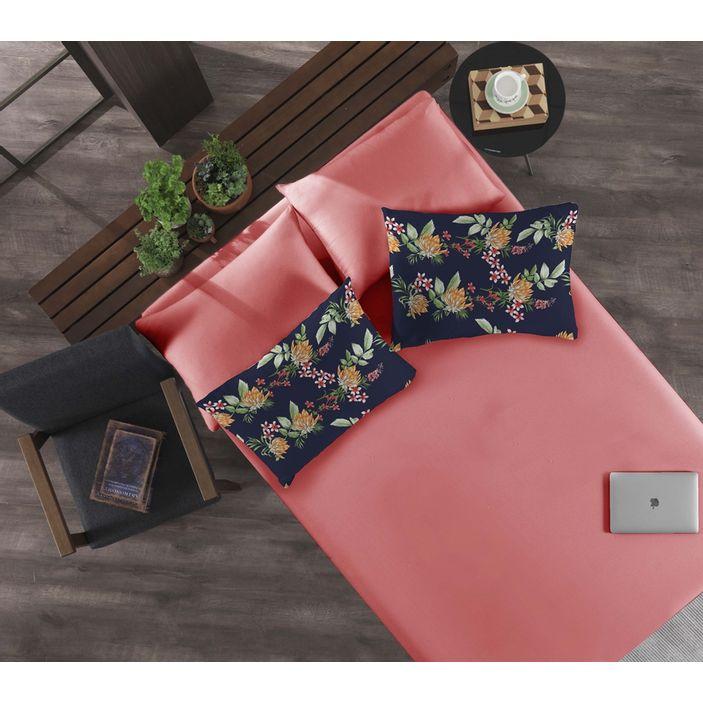 jogo-de-lencol-2-pecas-passion-rosa-flamingo