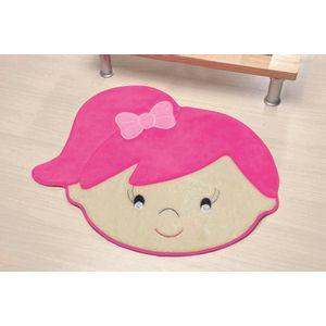 tapete-infantil-menina-livia-pink