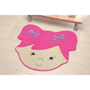 tapete-infantil-anti-derrapante-pink