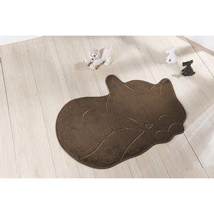 tapete-infantil-gato-soneca-cafe