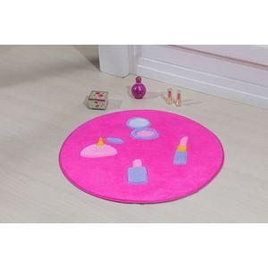 tapete-infantil-maquiagem-pink