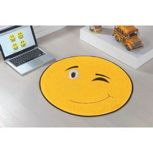 tapte-formato-emoticons-psica