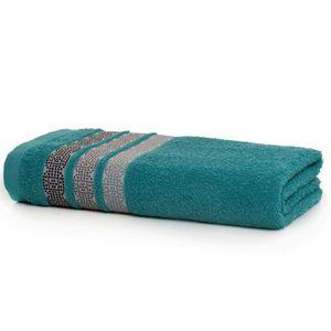 toalha-de-banho-santista-prata-vitre-verde