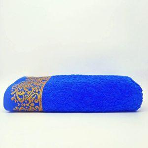 banho-sarai-azul