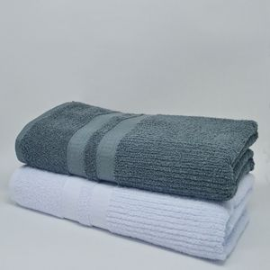 kit-com-2-toalhas-de-banho-siena-cinza-e-branco